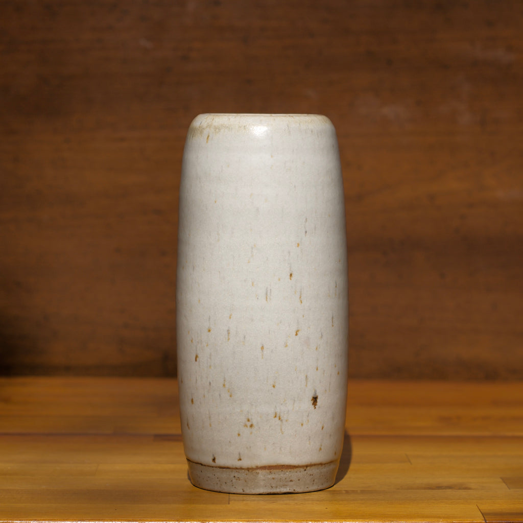 thinleaf vase