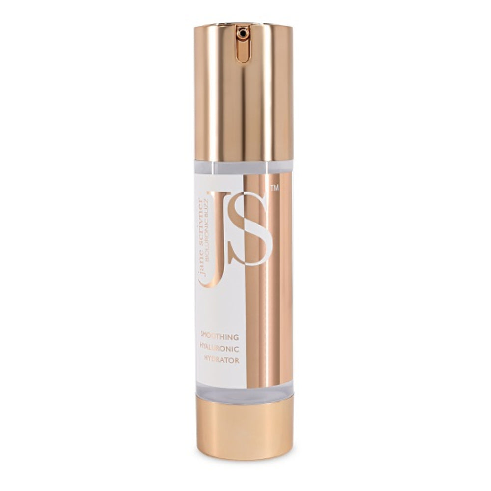 Jane Scrivner Biluronic Buzz Smoothing Hyaluronic Hydrator