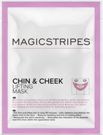 Magic Stripes Lifting Collagen Mask