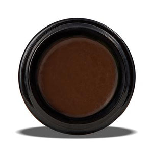 Load image into Gallery viewer, Inlight Chocolate Mask 25ML