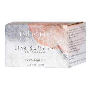 Load image into Gallery viewer, INLIGHT line softener intensive 15ml