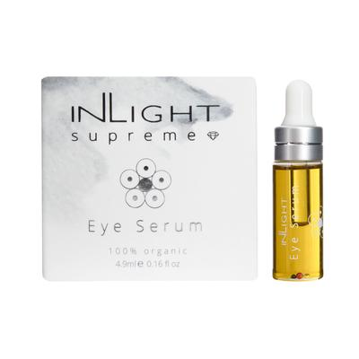 Inlight Eye Serum 4.9ML