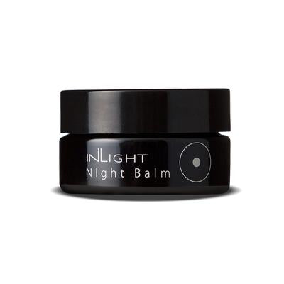 Inlight Night Balm 45ML