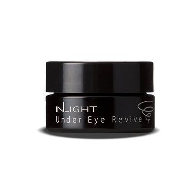 INLIGHT Under Eye Revive 12ml