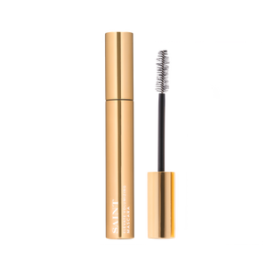 Load image into Gallery viewer, Saint Cosmetics Non-Toxic Elevate Volumising Mascara