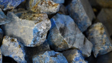 Load image into Gallery viewer, Lapis Lazuli (Raw)