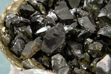 Load image into Gallery viewer, Elite Shungite Water Purification Kit