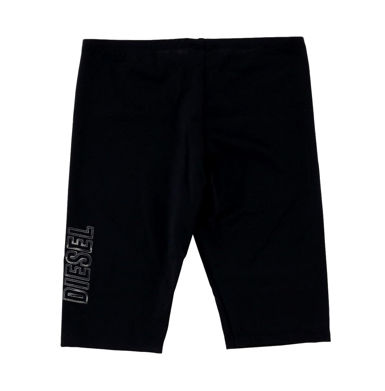 Shorts Diesel Kids - Ballantrae