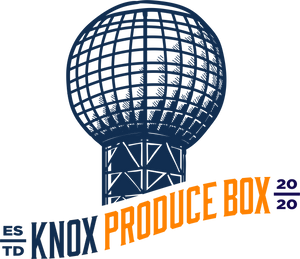 Knox Produce Box