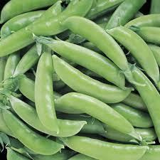 Sugar Snap Peas (200g)