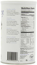 Teraswhey, Whey Protein Simply Pure Plain Can, 12 Ounce