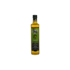 Afia Extra Virgin Olive Oil (500 ml)