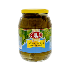 Fancy Vine Leaves 908 gm