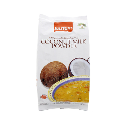 Eastern Coconut Milk Powder 1 Kg