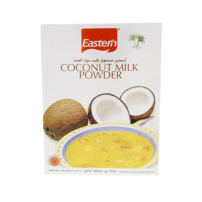 Eastern Coconut Milk Powder 300 Gm