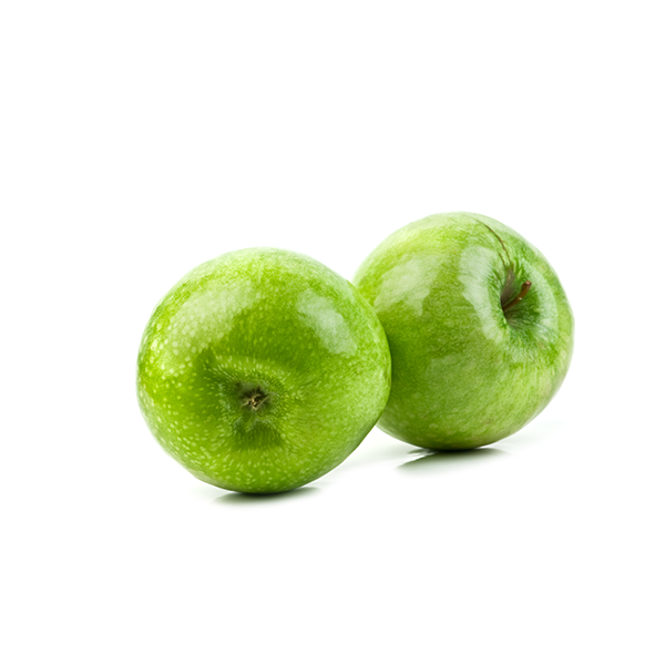 Green Apple (500 Gr.)