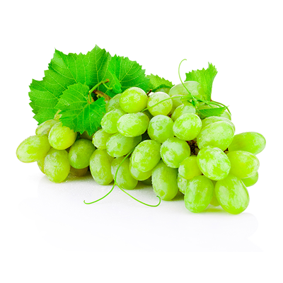 Green Grape (500 Gr.)