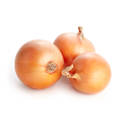 Red Onion (500 Gr.)