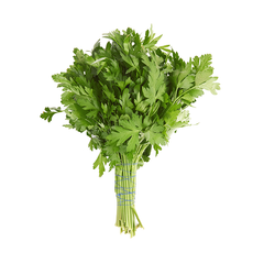 Fresh Parsley (1 Bunch)
