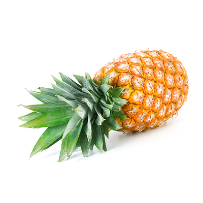 Pineapple (1 Piece)