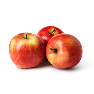 Red Apple (500 Gr.)