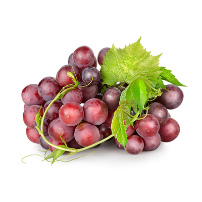 Red Grape (500 Gr.)