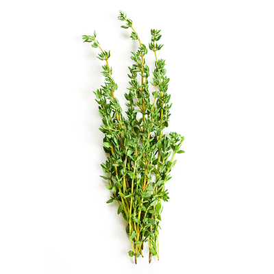 Fresh Thyme (1 Bunch)