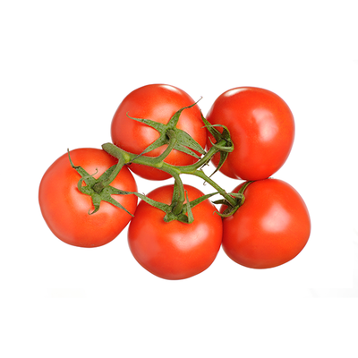 Tomatoes (500 Gr.)