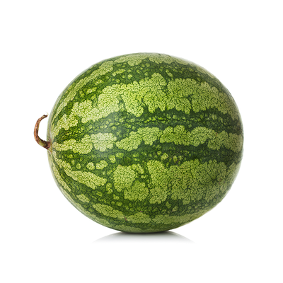Watermelon (1 Piece)