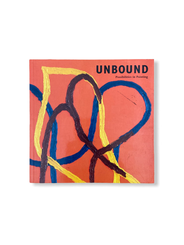 UNBOUND CATALOGUE