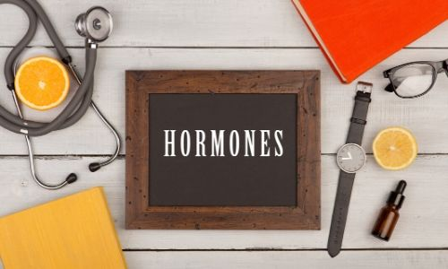Explaining the Unexplained: Low Progesterone