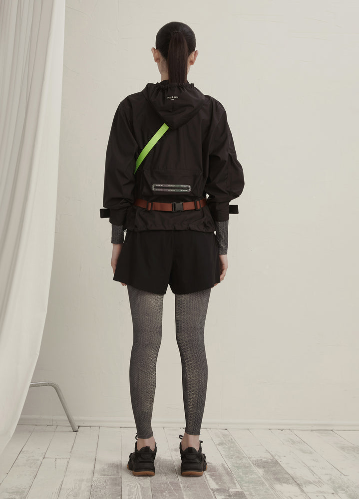 Load image into Gallery viewer, Tailored straight leg trousers