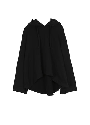 Load image into Gallery viewer, Causal JNBY V-neck Sweatshirt Coat