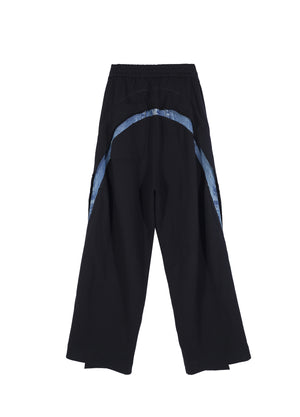 Load image into Gallery viewer, Sporty long pants