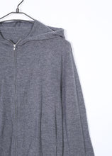 Load image into Gallery viewer, Cashmere Hoodie