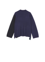 Load image into Gallery viewer, Comfort Sweater (pullover)