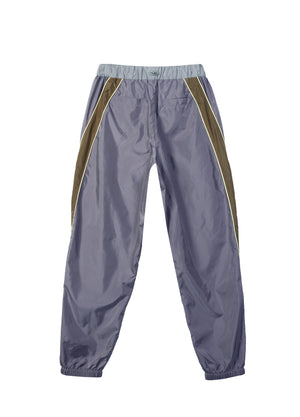Load image into Gallery viewer, Sporty pants with different color patterns