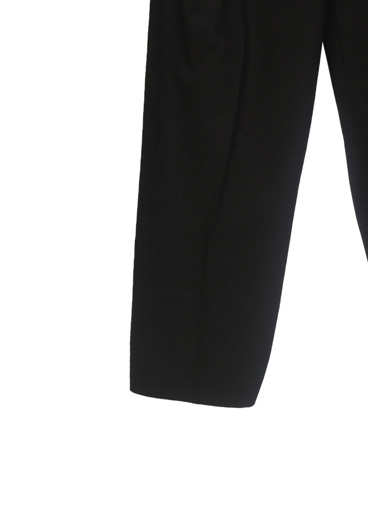 JNBY Cotton trousers