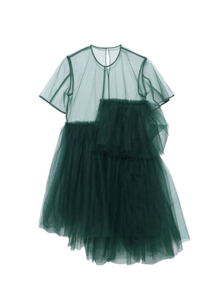 Load image into Gallery viewer, Tulle dress