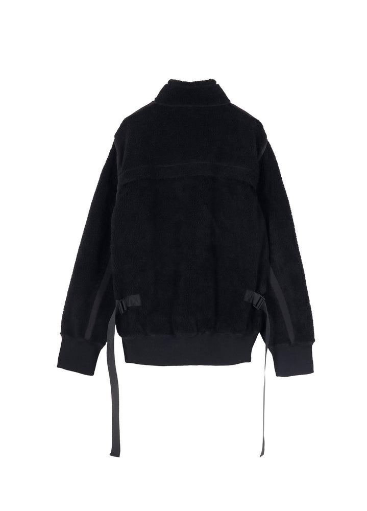 Load image into Gallery viewer, JNBY Zip Jumper Coat