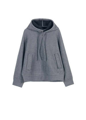 Load image into Gallery viewer, Thick Single Color Hoodie