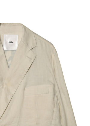 Load image into Gallery viewer, Linen suit