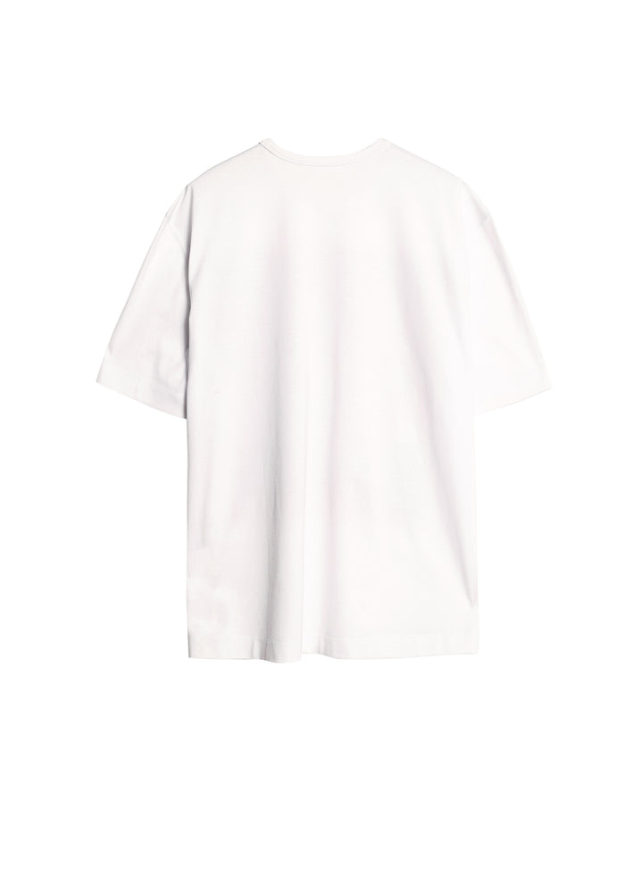 Load image into Gallery viewer, Cotton T-shirt