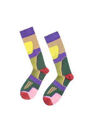 Load image into Gallery viewer, Socks
