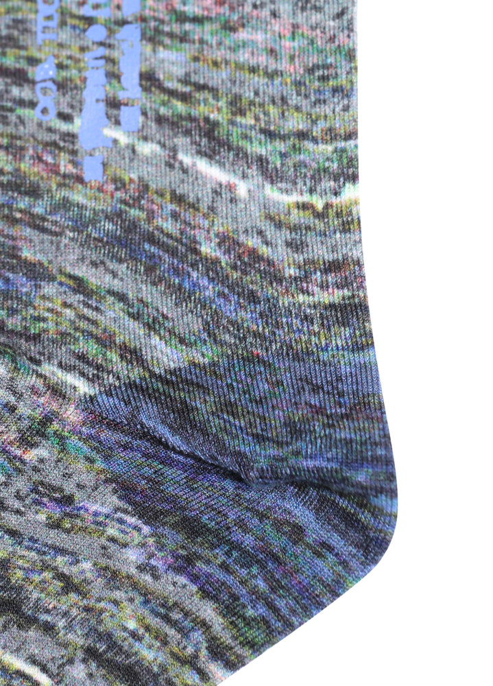 Load image into Gallery viewer, JNBY Comfort socks