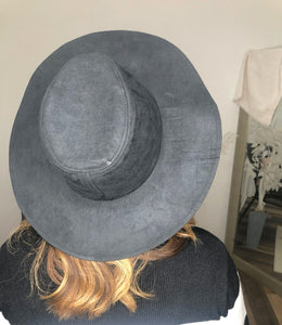 Perfect For Fall Hat (Black)