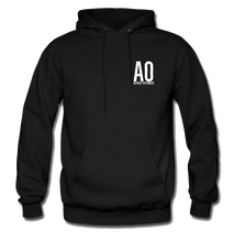 Load image into Gallery viewer, The A.O. Hoodie