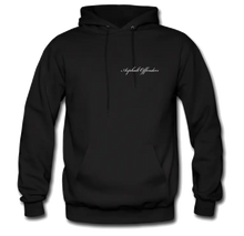 Load image into Gallery viewer, A.O. Signature Hoodie