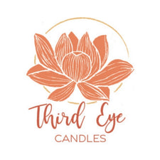 Third Eye Candles Shop