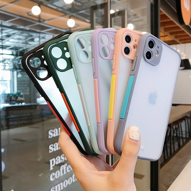 Phone Case for iphone Cool Design
